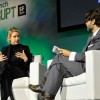 Billionaire Elizabeth Holmes Behind Theranos Success