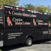 Food Truck Business Thriving in the United States