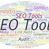 7 Free SEO Tools To Make Your Content Marketing A Success
