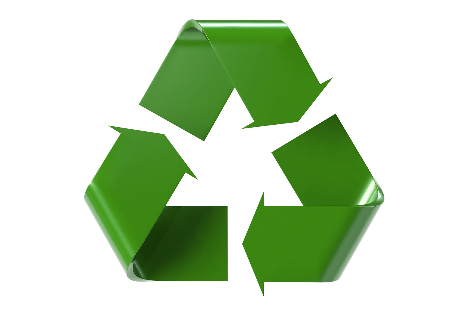 DoGood App Recycle Social Responsibility